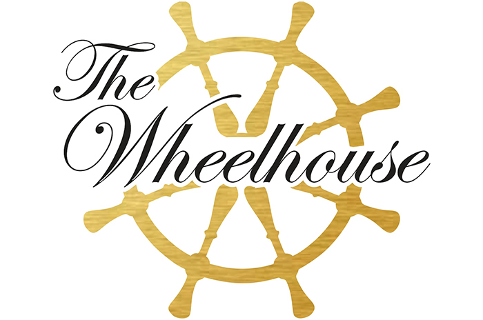 The Wheelhouse Restaurant & Sports Bar