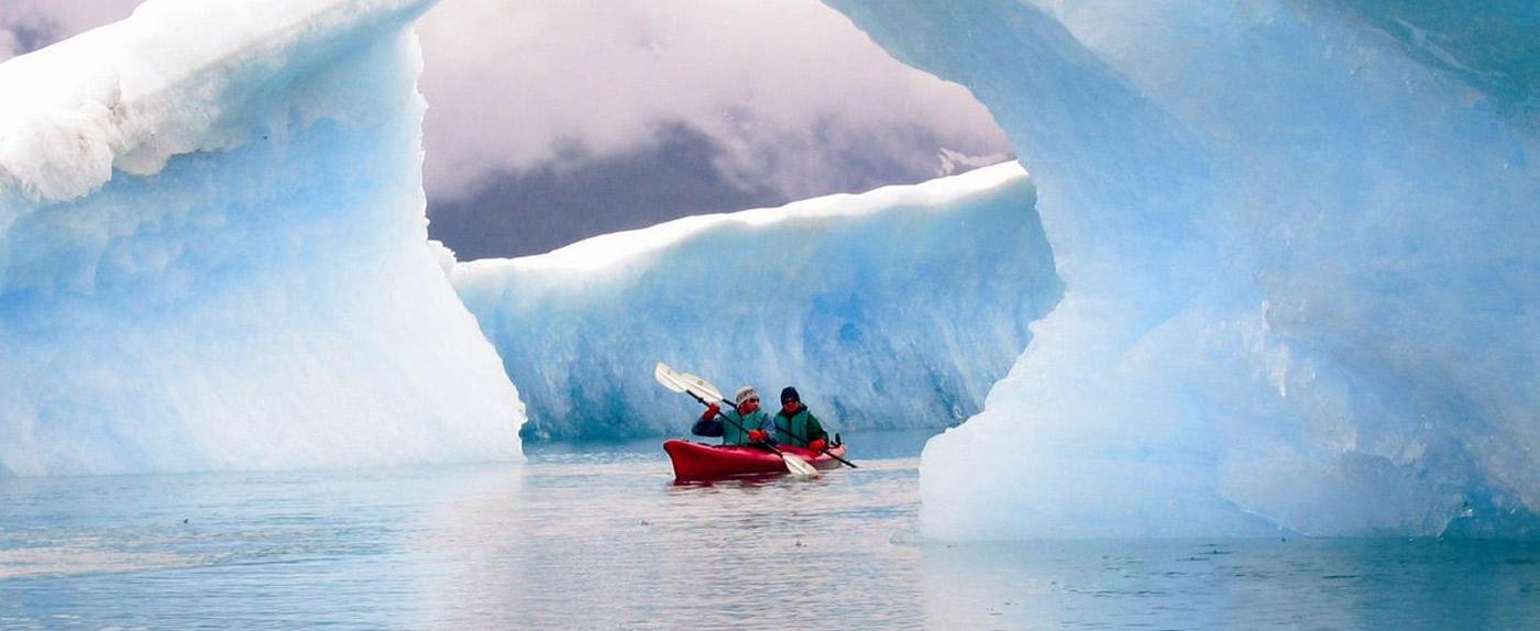 Valdez Alaska Hotels Best Western Valdez Harbor Inn